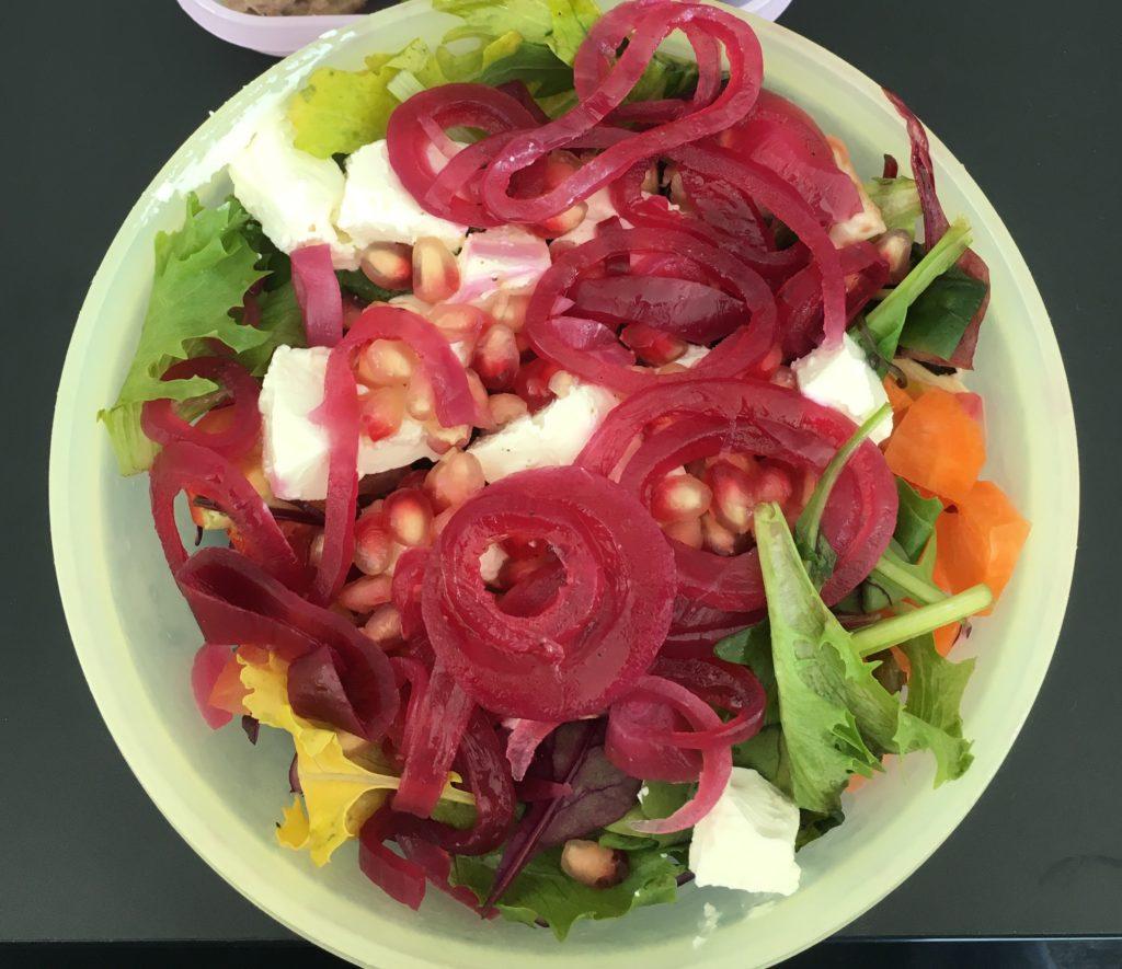 rodlog-pa-salat